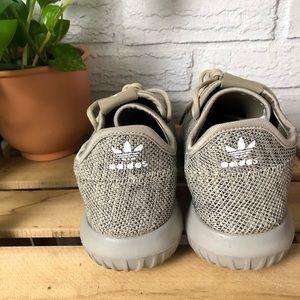 adidas scarpe kiss gogo